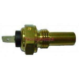 Sonde thermo contact - 9195030
