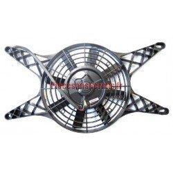Ventilateur electrique ligier - 118425