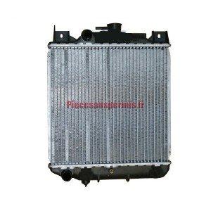 Radiateur chatenet speedino - 116011