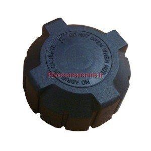 Bouchon vase expansion ligier - 118403