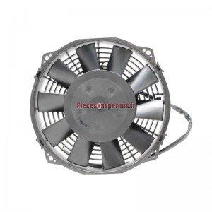 Ventilateur électrique Chatenet CH26 / CH 40