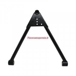 Triangle de suspension Microcar MGO 3/4 et Dué 2/3