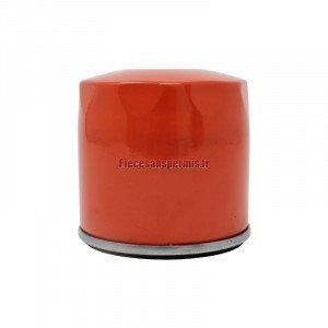 Filtre a gasoil lombardini - 2175045