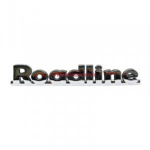 Logo hayon Aixam Roadline