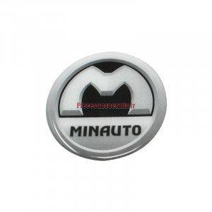 Logo Minauto (petit)