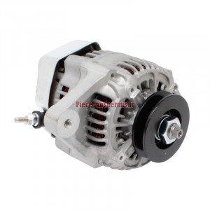 Alternateur moteur LOMBARDINI FOCS / PROGRESS ET DCI