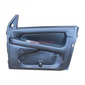 Panneau de porte intérieure droit Ligier XTOO R, RS, S, Optimax et Microcar Cargo