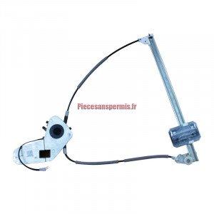 Lève vitre droit électrique Casalini M10 et M12