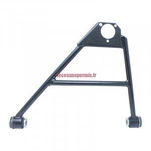 Triangle de suspension droit de Casalini Sulky et M10