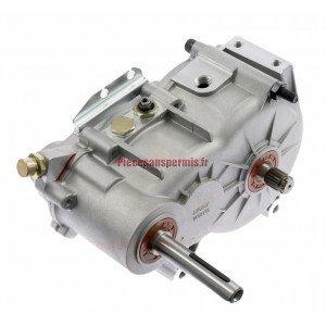 Boite de vitesse origine Ligier et Microcar