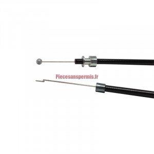 Câble de commande de chauffage Chatenet CH26, CH28, CH30, CH32, Pick up, Sporteevo